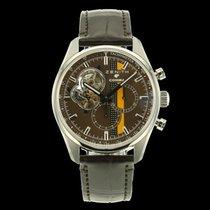 Zenith El Primero Chronomaster 1969 COHIBA