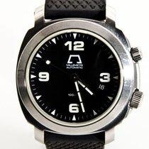 Anonimo Millimetri Opera Meccana – Men's wristwatch