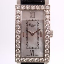 萧邦 (Chopard) Classique White Gold Diamond