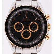 Omega Speedmaster Apollo 15 35th ann.