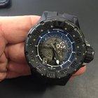 Richard Mille Black Diver Boutique Edition RM028