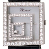 Chopard Happy Spirit Model 20/7196 29