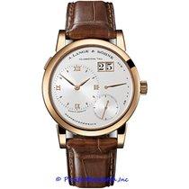 A. Lange & Söhne Lange 1 101.032 Pre-Owned