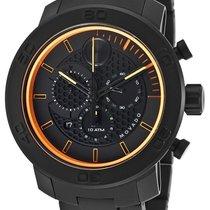 Movado Bold Men's Watch 3600190