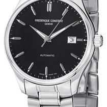 Frederique Constant Classics Index FC-303B5B6B