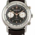 Audemars Piguet Jules Audemars Chronograph Gstaad Classic