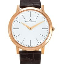Jaeger-LeCoultre Master Ultra Thin 1907