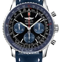 Breitling Navitimer 01 Limited ab012116/be09/105x