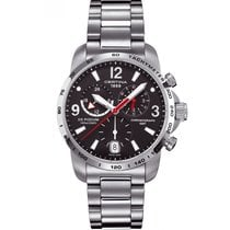 Certina DS Podium Chronograph GMT C001.639.11.057.00