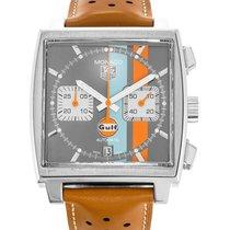 TAG Heuer Watch Monaco CAW2113.FC6250