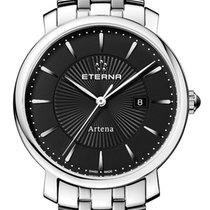 Eterna Artena 2510.41.41.0273
