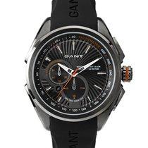 Gant Milford W105812 Chronograph