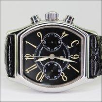 Girard Perregaux Richeville Chronograph Ref 2710