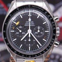 Omega Speedmaster Chronograph Moon Watch C.1861 (mint)