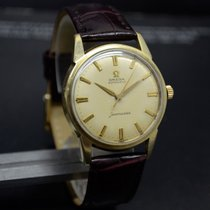 Omega SEAMASTER REF.14704-61 AUTOMATIC VINTAGE SWISS WRISTWATCH