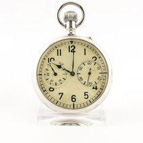 A. Lange & Söhne Glashütte submarine observation watch /...