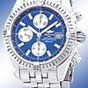 Breitling Evolution Chronograph [On Hold]