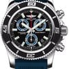 Breitling Superocean Chronograph M2000 Ocean Racer Strap