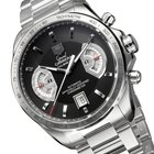TAG Heuer Grand Carrera Chronograph Herrenuhr CAV511A.BA0902