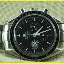 Omega Speedmaster Professional Missions Gemini