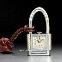 Universal Genève Padlock Lady  Watch