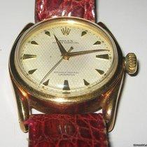 Rolex Bombay 6090