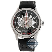 Jaeger-LeCoultre Amvox2 Chronograph Limited Edition 192T450