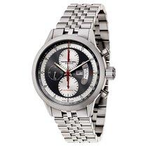 Raymond Weil Men's Freelancer Automatic Chronograph Watch