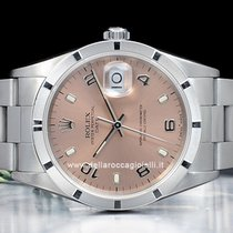 Rolex Date  Watch  15210