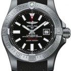 Breitling Avenger Men's Watch A1733110/BC30-103W