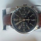Paul Picot Gentleman Chronograph