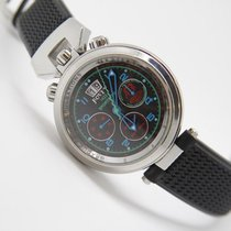 Bovet Sportster Chronograph Limited Edition 46mm