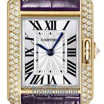 Cartier wt100014