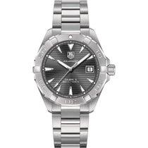 TAG Heuer Aquaracer Men's Watch WAY2113.BA0910