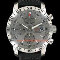 Chopard Mille Miglia Chrono GMT