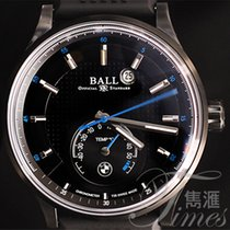 Ball for BMW TMT Chronometer -Limited- Celsius Version
