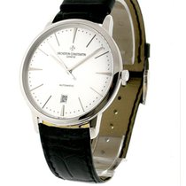Vacheron Constantin 85180/000g-9230 Patrimony Contemporary in...