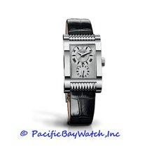 Rolex Cellini Prince GMT 54419