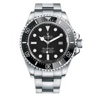 Rolex SEA-DWELLER CERAMIC BEZEL 116600