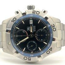 TAG Heuer Aquaracer CAF2112.BA0809