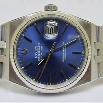 Rolex 17014 - OYSTERQUARTZ - Full Set
