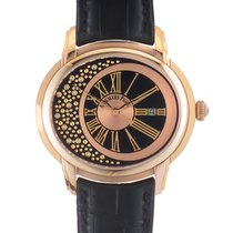 Audemars Piguet Millenary Morita Women's  Automatic Watch...