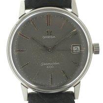 Omega Seamster 600 Vintage art. Om286