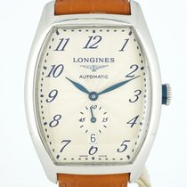 Longines Evidenza L2.642.4