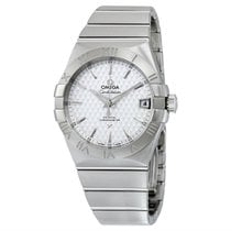 Omega Constellation 12310382102003 Watch