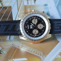 Breitling Bentley  NUMBERED LIMITED EDITION