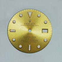 勞力士 (Rolex) Submariner Zifferblatt 16613, 16618