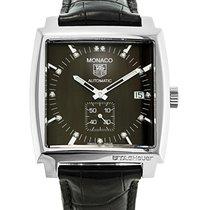 TAG Heuer Watch Monaco WW2116.FC6217