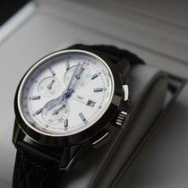"""IWC Portugieser Chronograph Edition """"W125"""""""