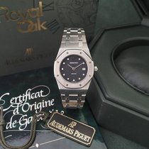 Audemars Piguet Royal Oak Mid Size Automatic